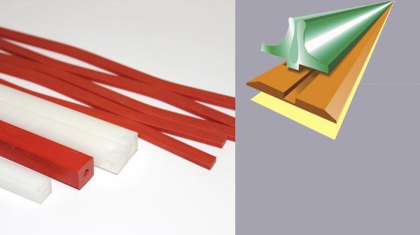 محصولات بسته بندی